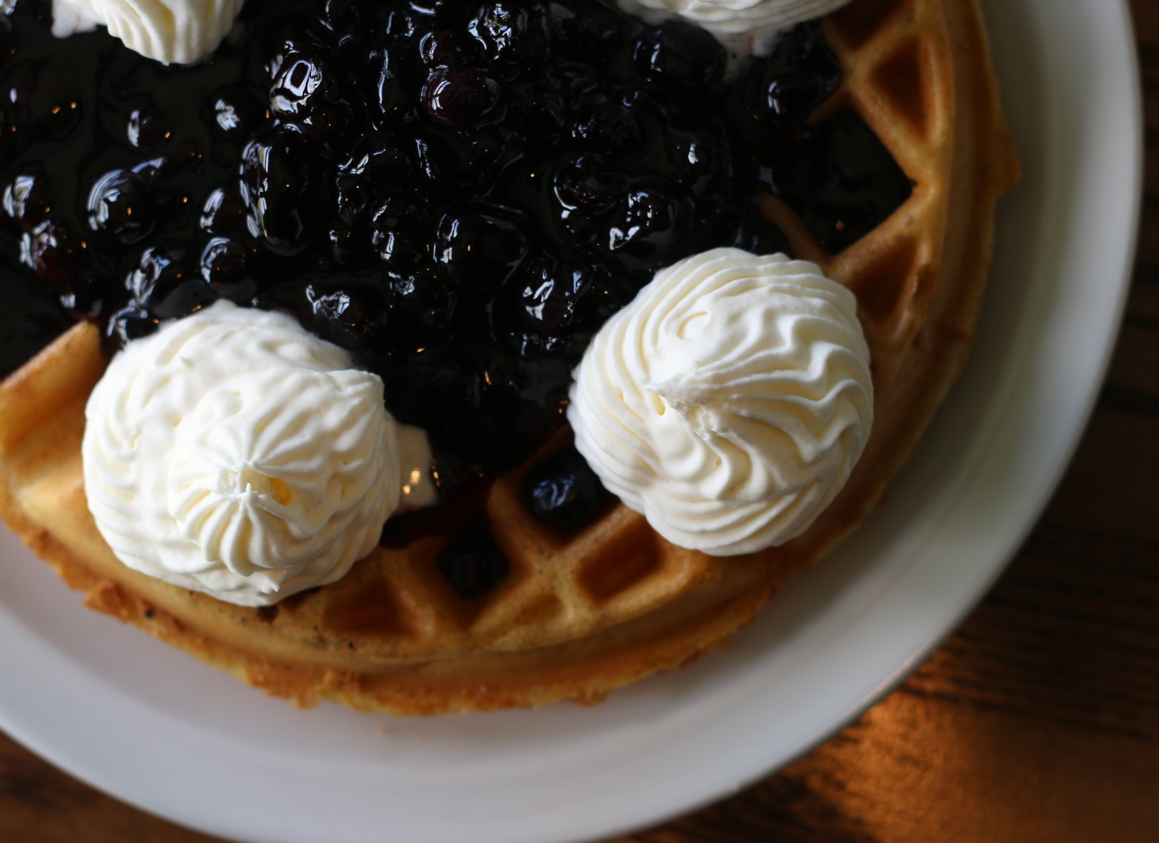 Blueberry Waffel 1.jpg