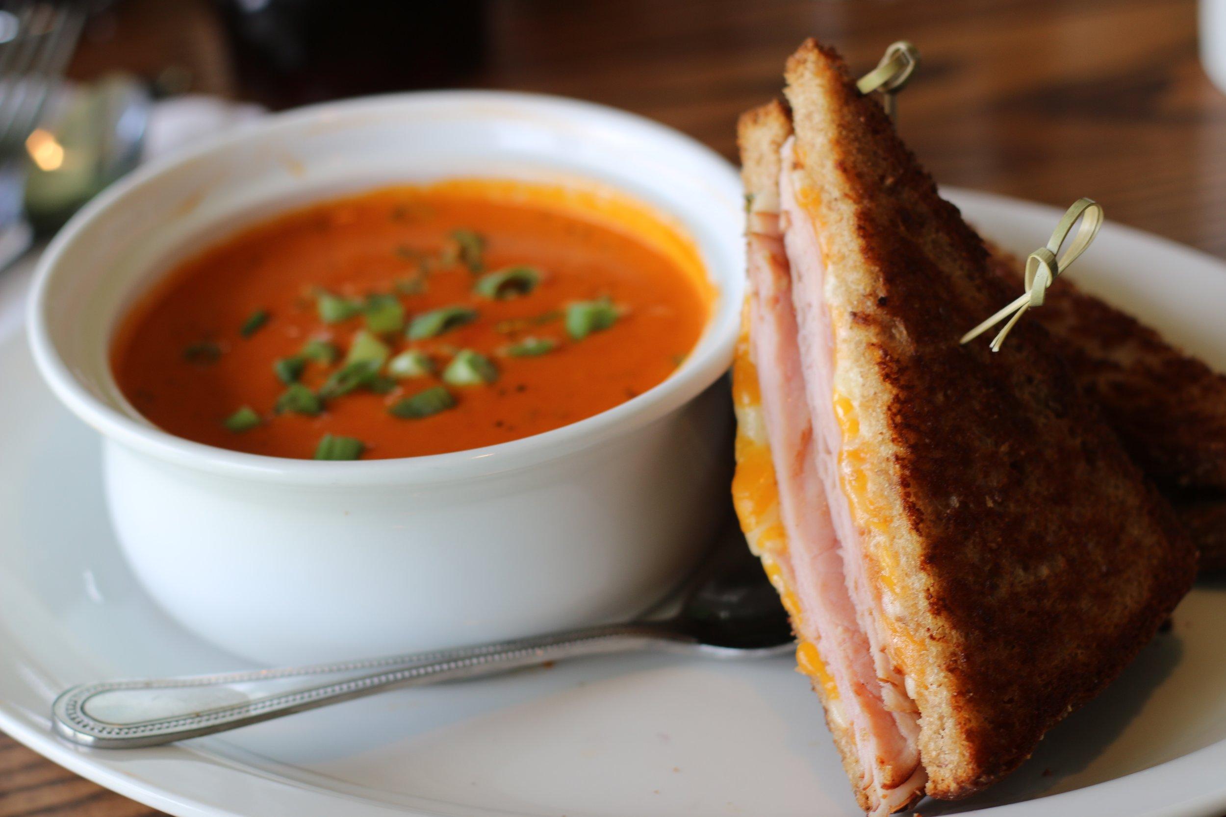 Soup & Sandwich 2.jpg