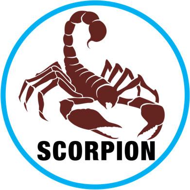 logo-scorpion.jpg