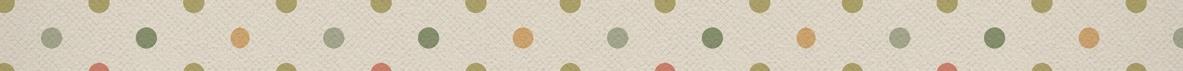 wallpaperweb.jpg