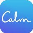 CalmApp.jpg