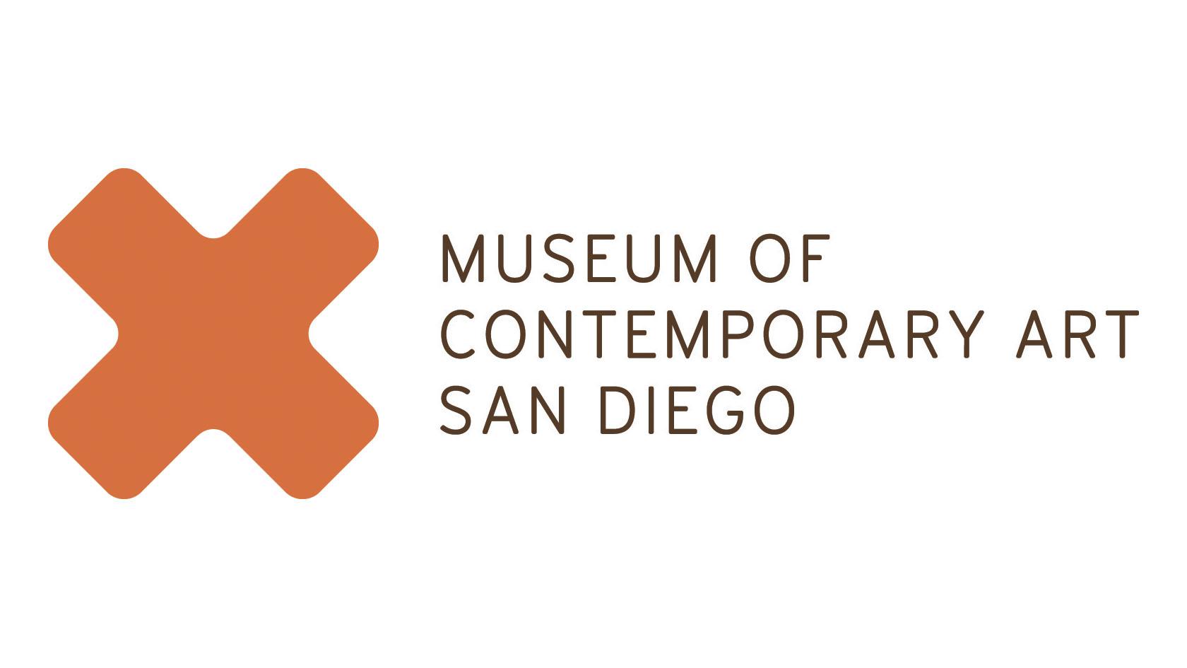 MCASD Logo_2009.jpg