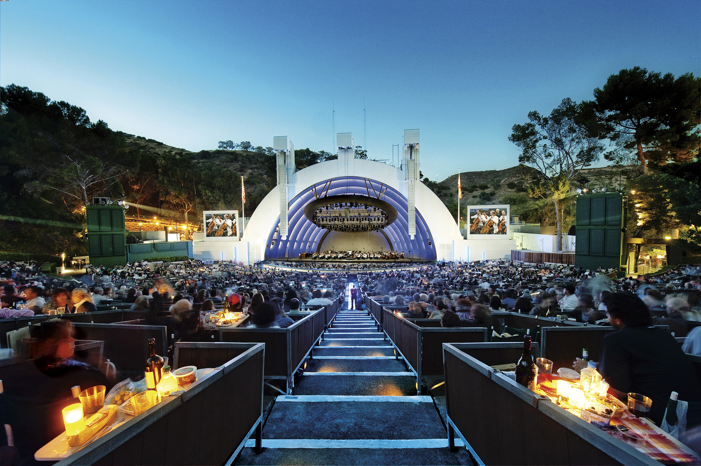 Hollywood-Bowl-Centered-2013Courtesy-of-Los-Angeles-Philharmonic-Association-opt[1].jpg