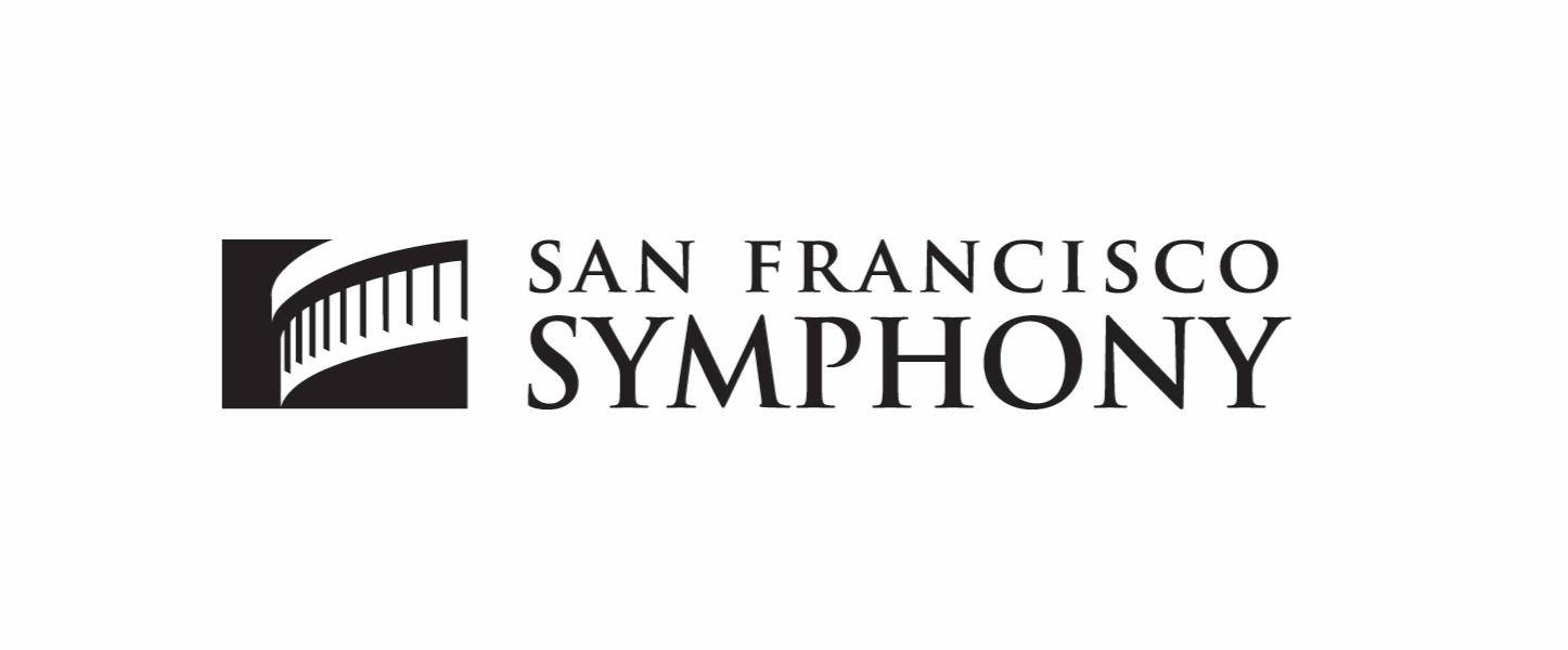 SFS-logo-noMTT.jpg