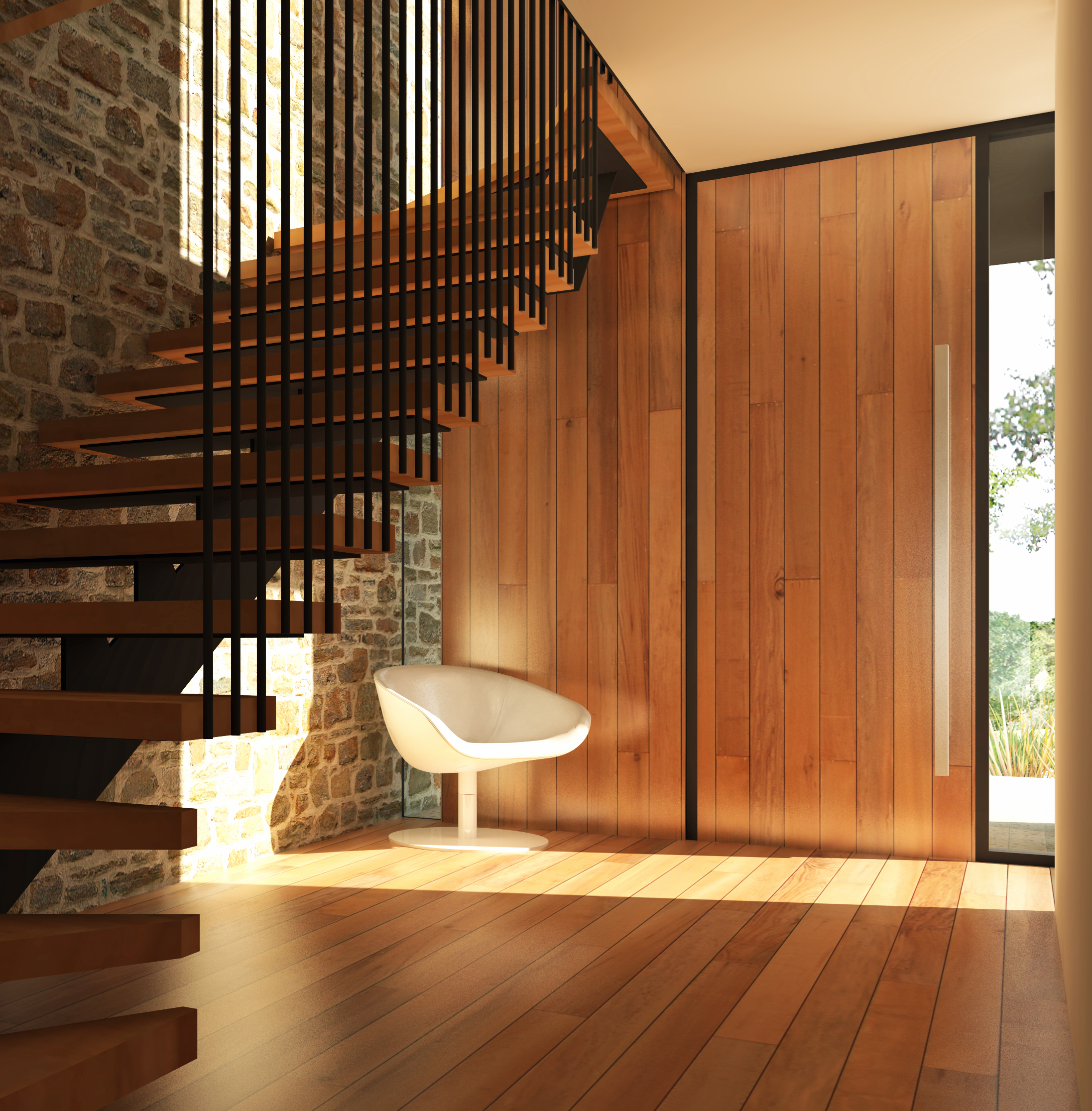 render-stair-1-cropped.jpg