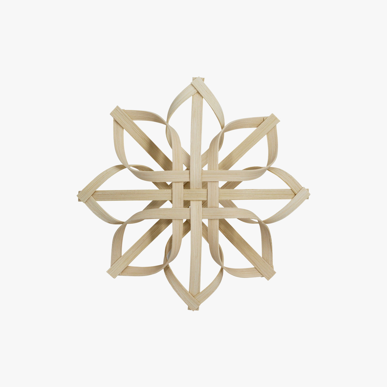 Adrian-Snowflake-Ornament.jpg