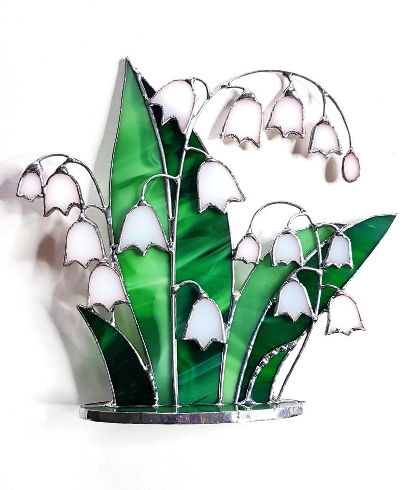 etsy white lily of the valley .jpg
