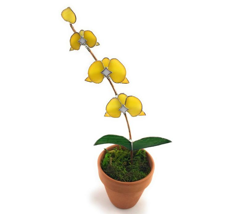 yellow stained glass orchid .jpg