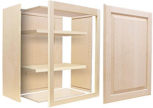 cabinet-finishing.jpg
