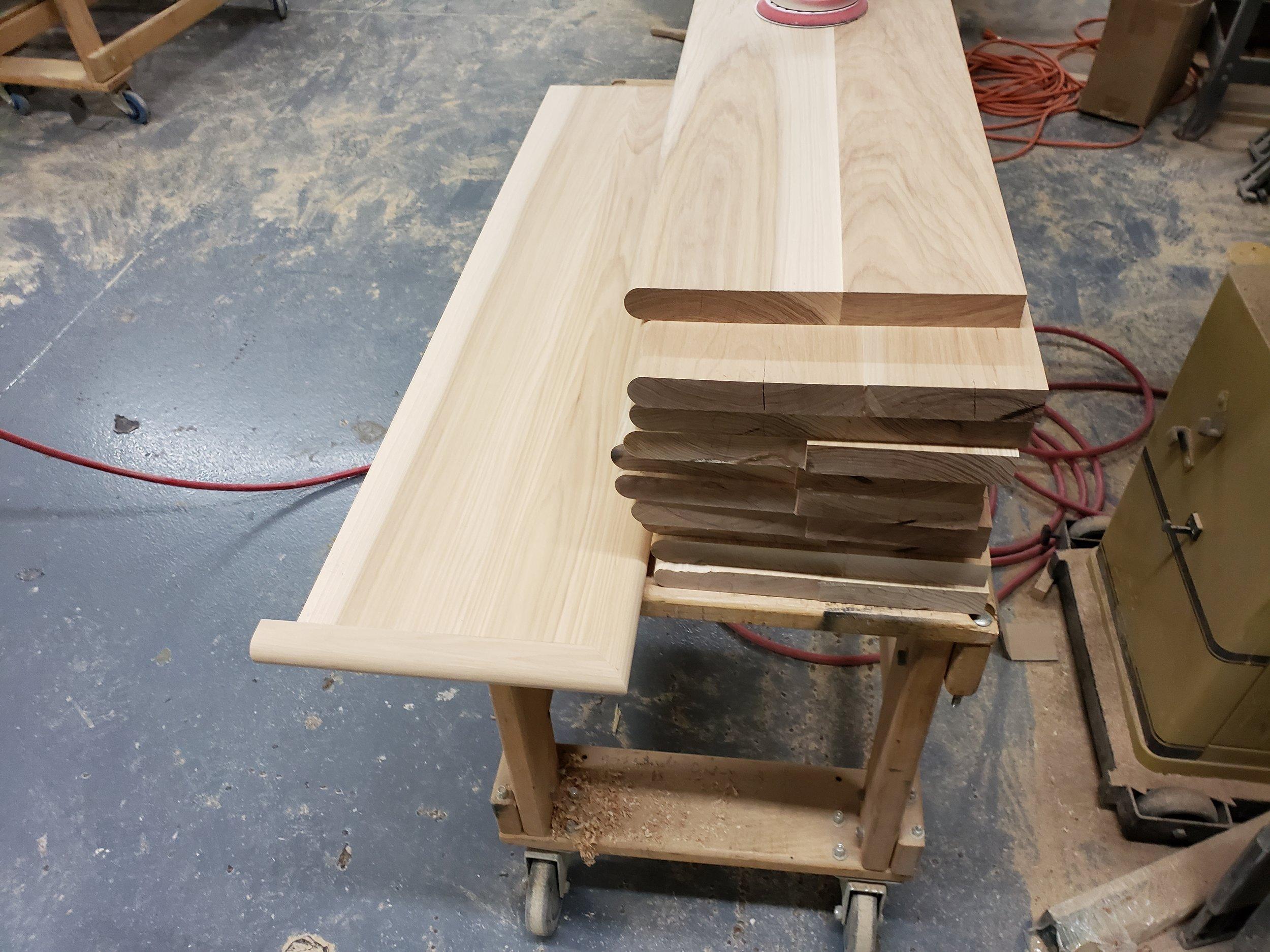 board-sanding.jpg
