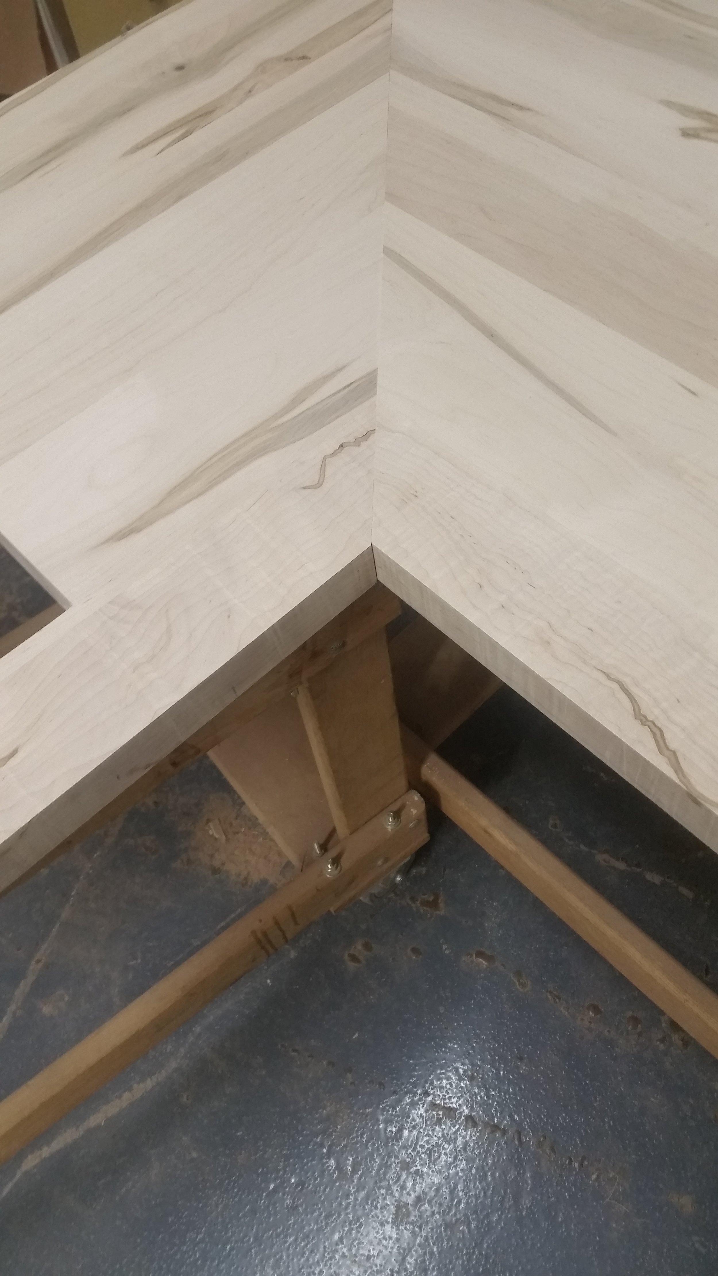 45-degree-miter-table.jpg