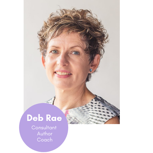 Deb Rae (png) - Home Page.png