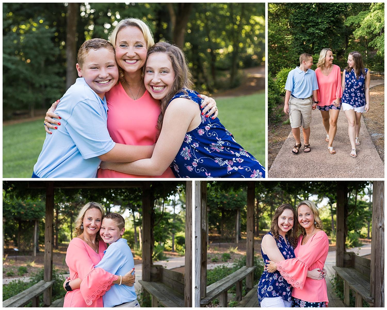 family photos auburn alabama lbeesleyphoto