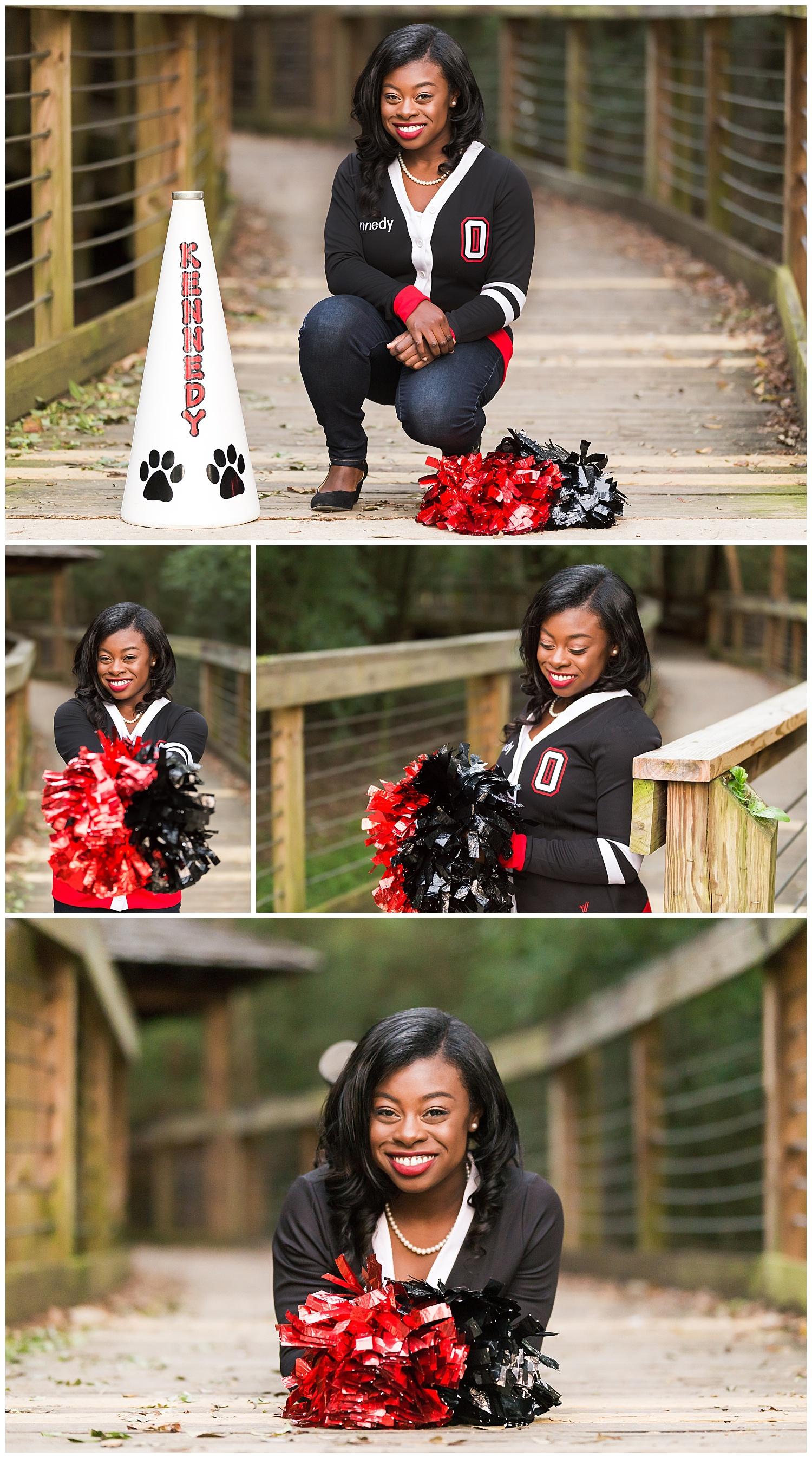 opelika high school cheerleader senior pictures lbeesleyphoto