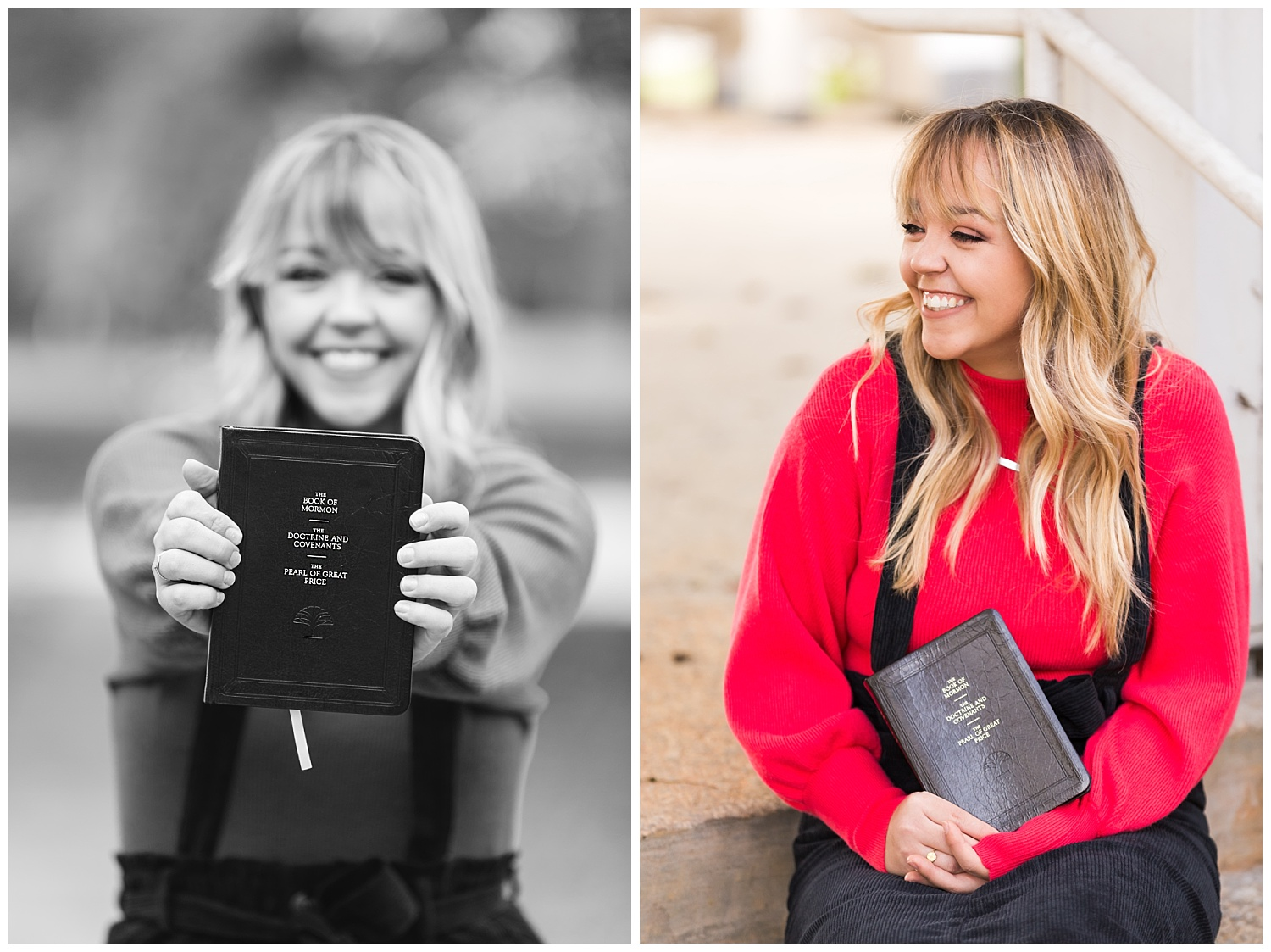 lexie book of mormon missionary photos lbeesleyphoto