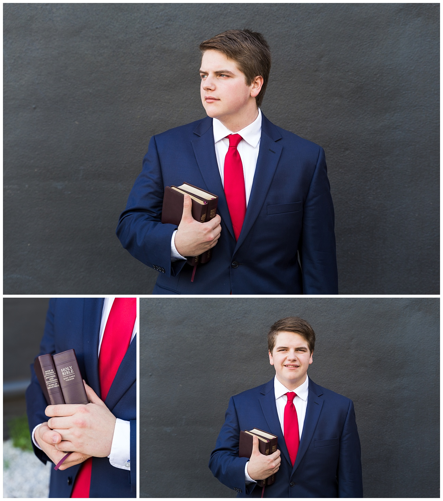 missionary headshot lds lauren beesley photography
