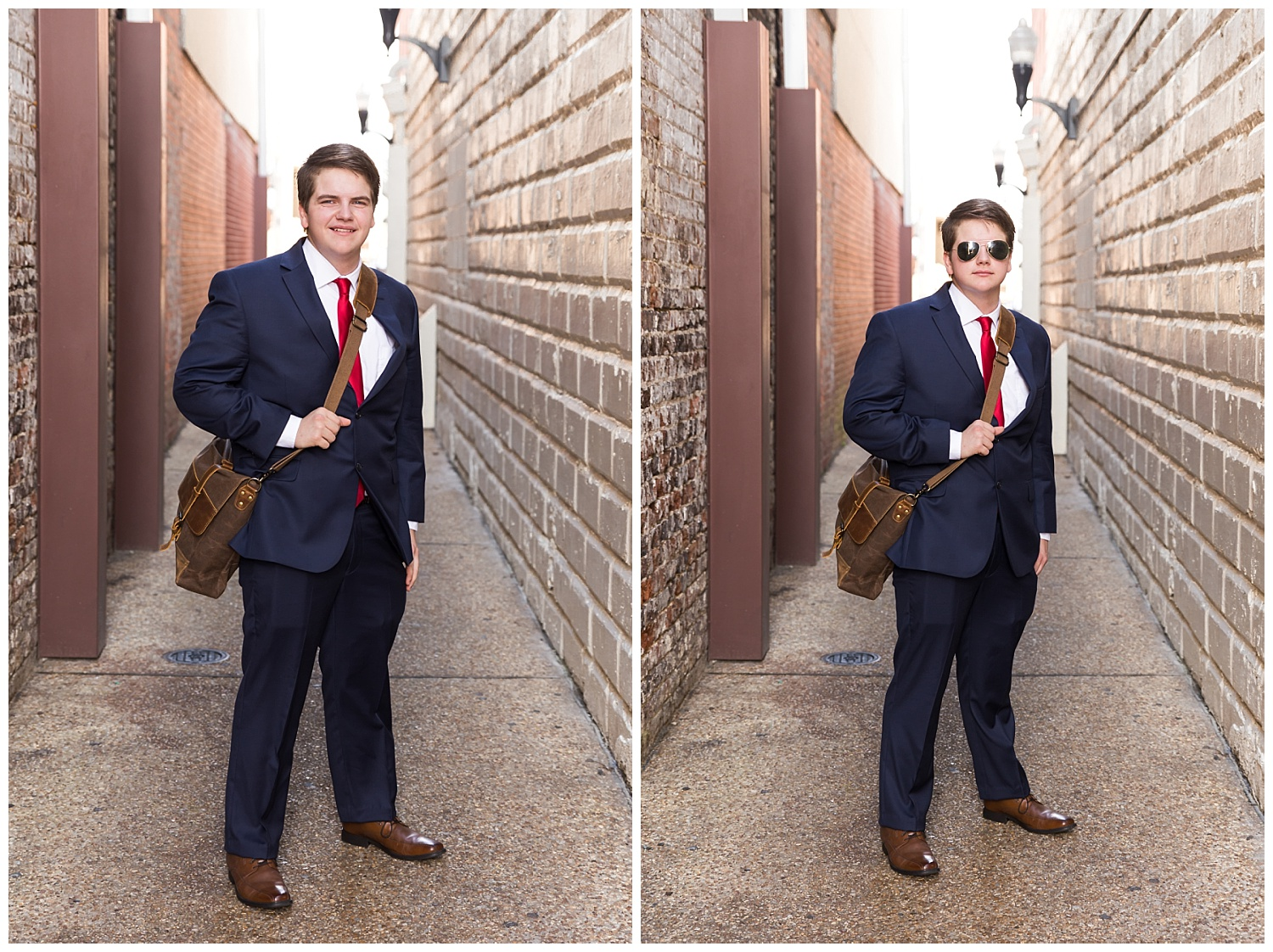 lds missionary photo session lbeesleyphoto