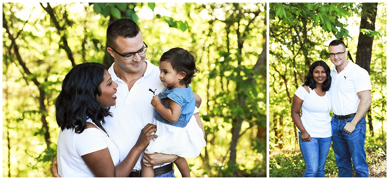 auburn family portraits chewacla state park lauren beesley photography