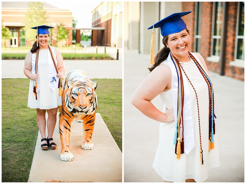 senior portraits auburn high school graduation lbeesleyphoto