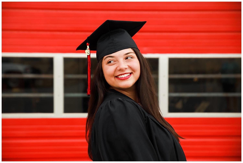opelika senior portraits graduation session lbeesleyphoto