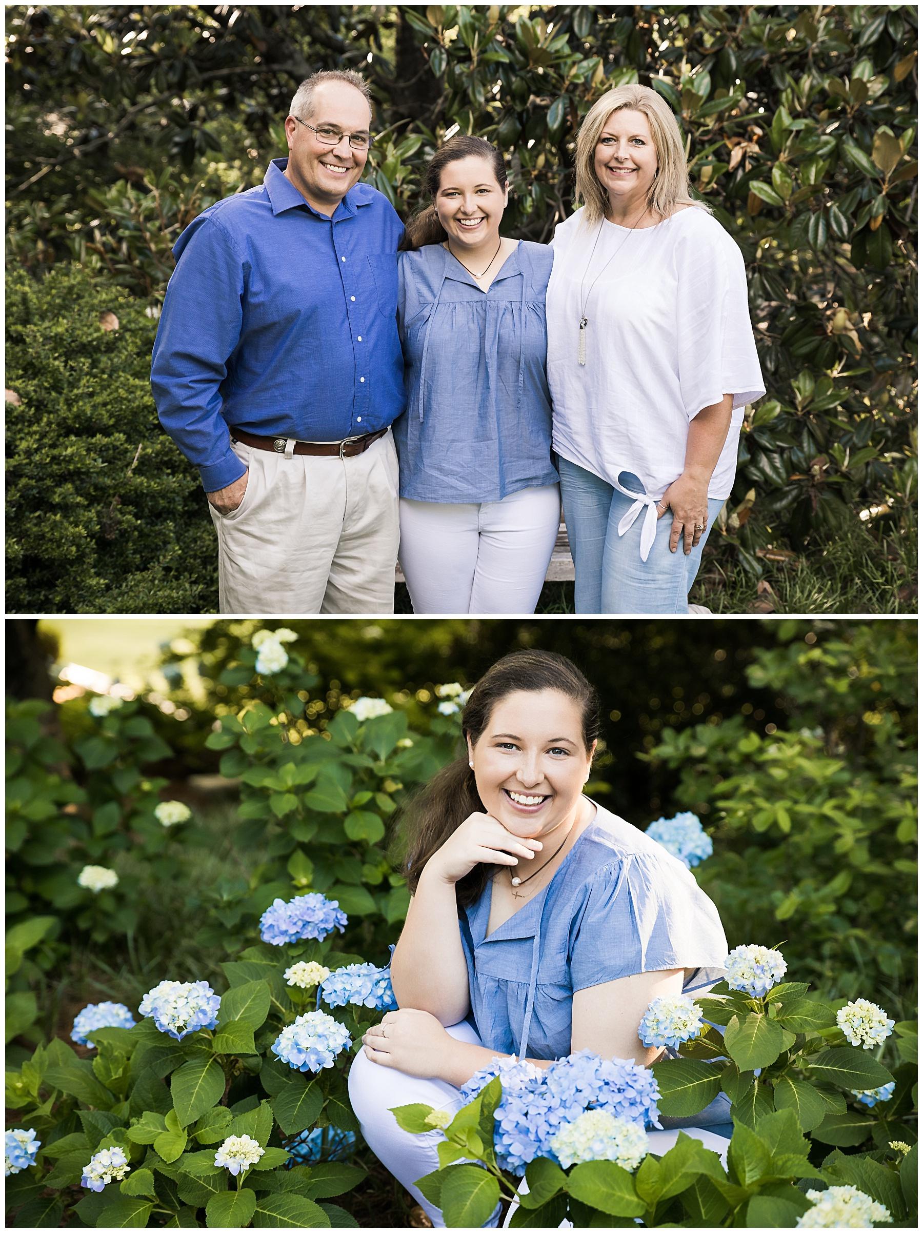 auburn arboretum family portraits lbeesleyphoto