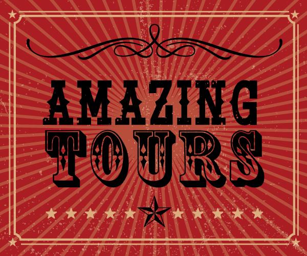 fort-worth-stockyards-amazing-tours.jpg