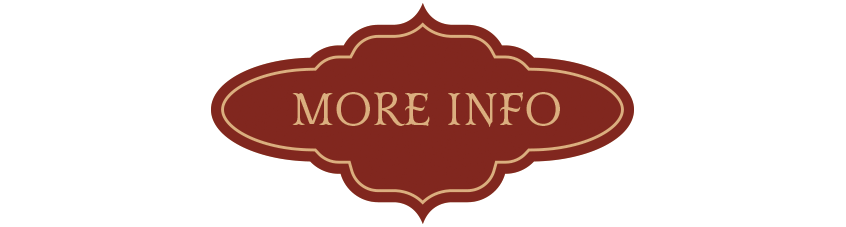 Button-More-Info.png