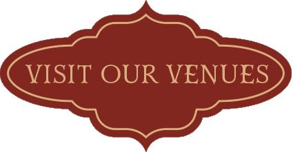 Button-Visit-Our-Venues.png