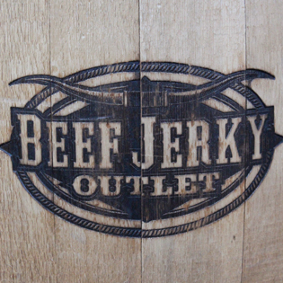 Beef Jerky Outlet -