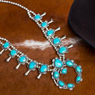 Kokopelli jewelry -