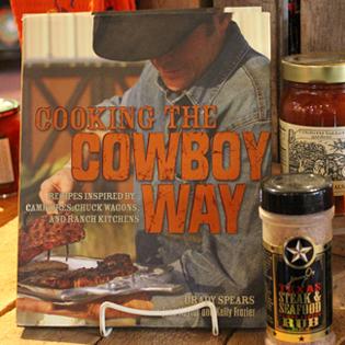 Texas Jake's Trading Company -