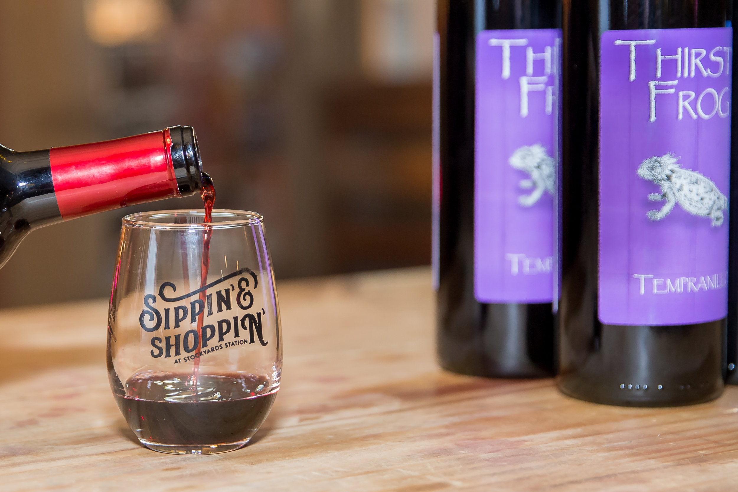 Sippin and Shoppin 01182018-9550-2.jpg