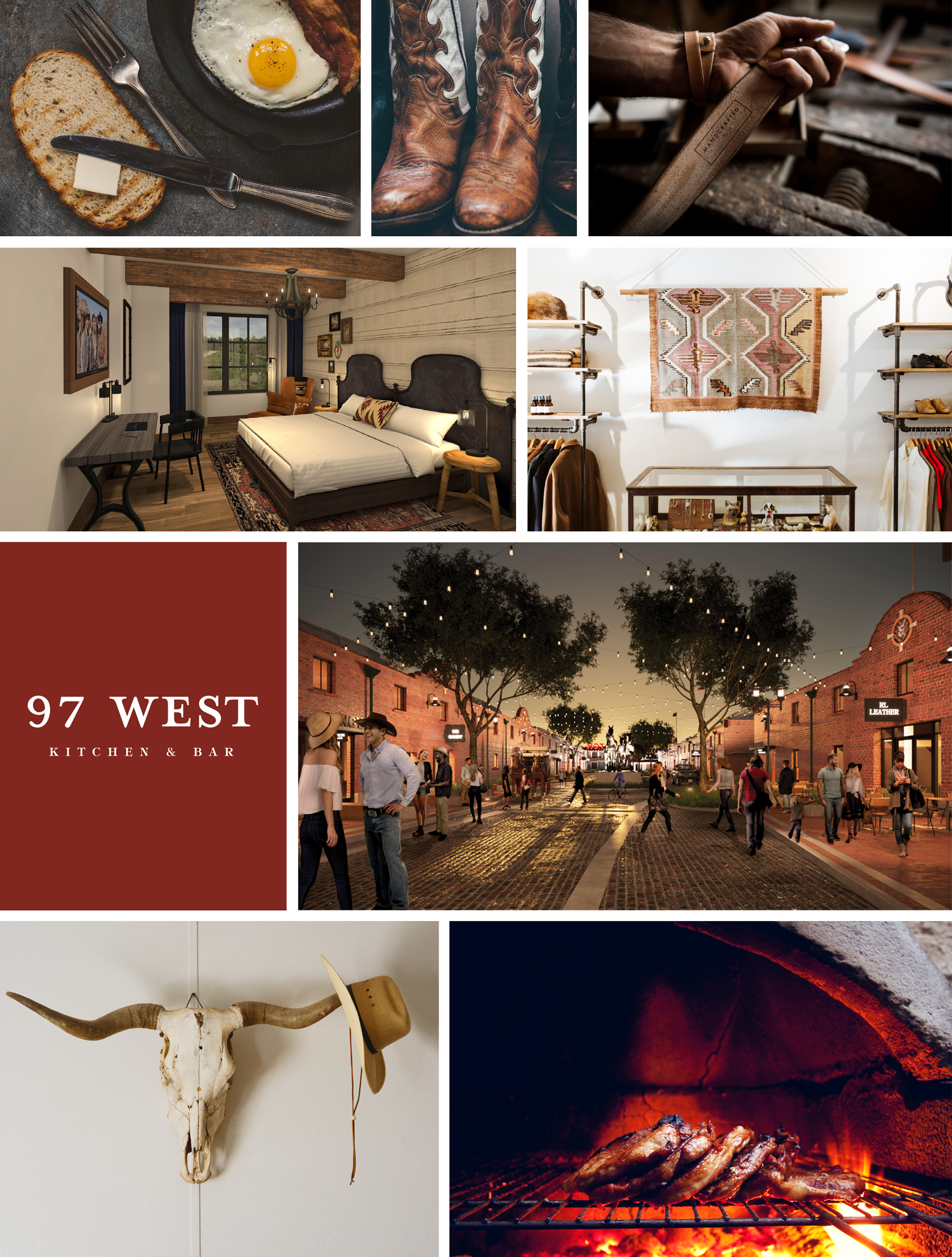 Home_Mule_Alley_Collage_1500.png