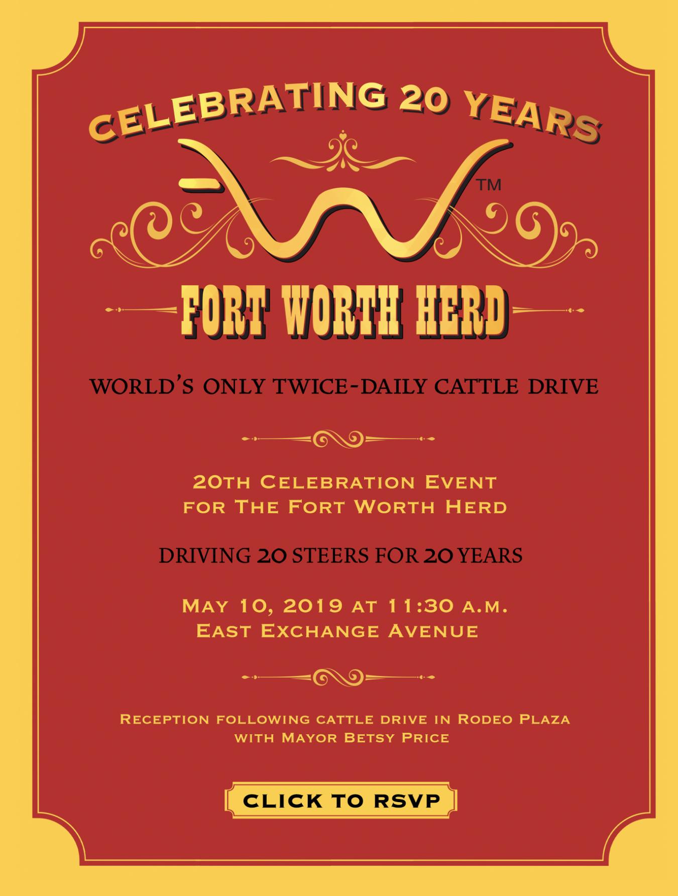 Herd_20th_invite.jpg
