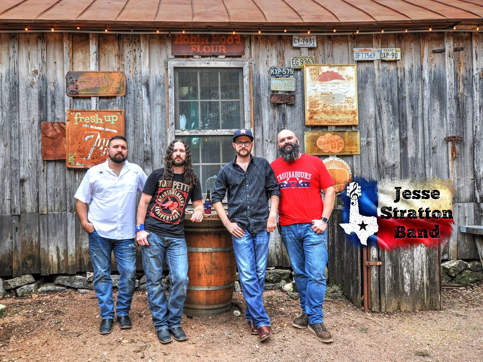 Jessie Stratton Band.jpg