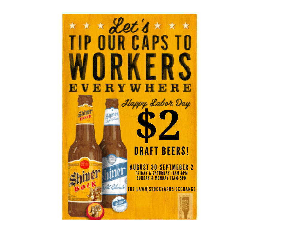Shiner Labor Day Social Post .png
