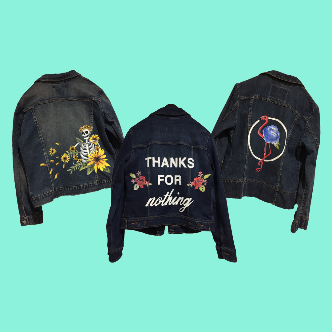 Jean Jackets.png
