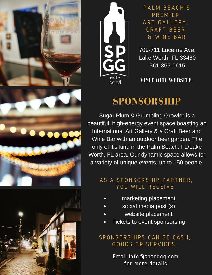 SPANDGG Sponsor Website.png