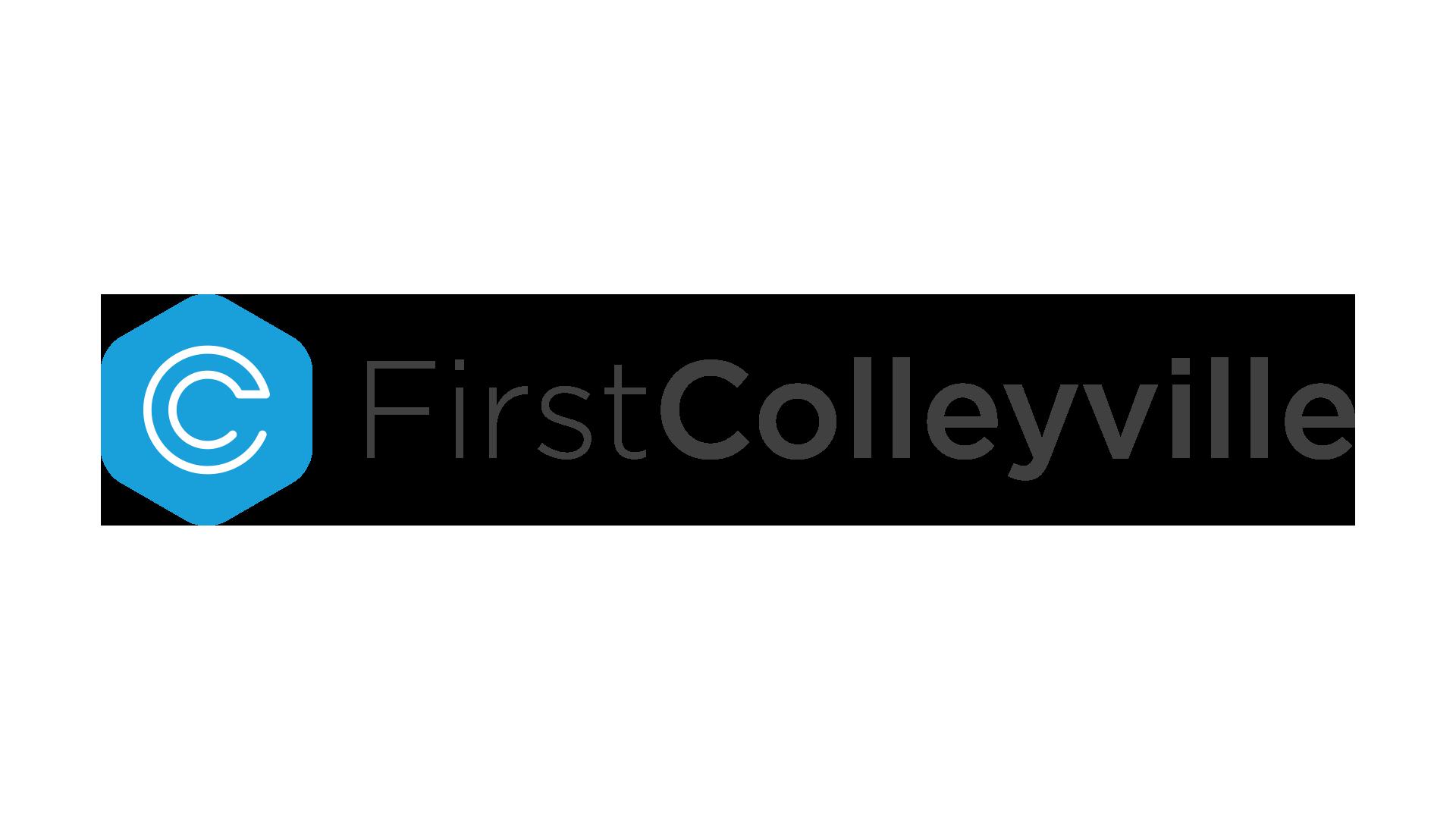 First Colleyville