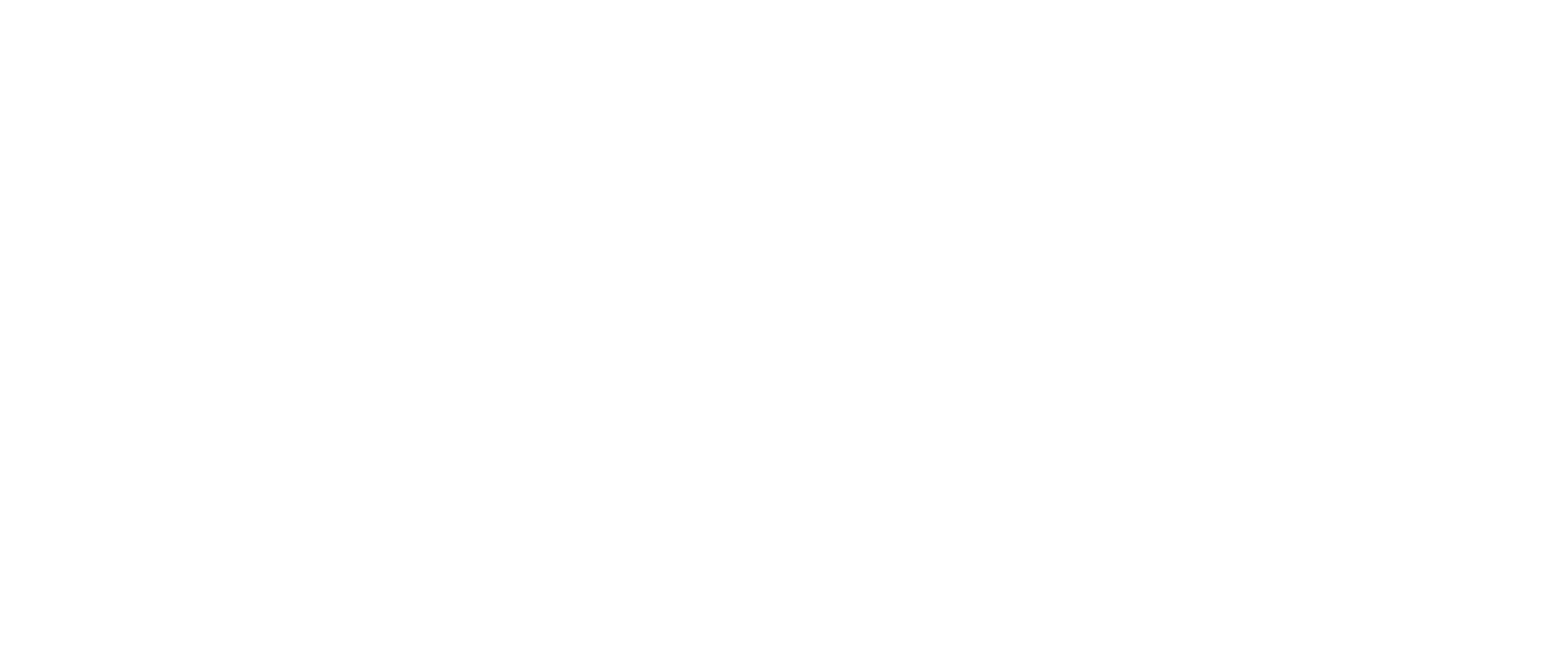 makro-logo-white.png