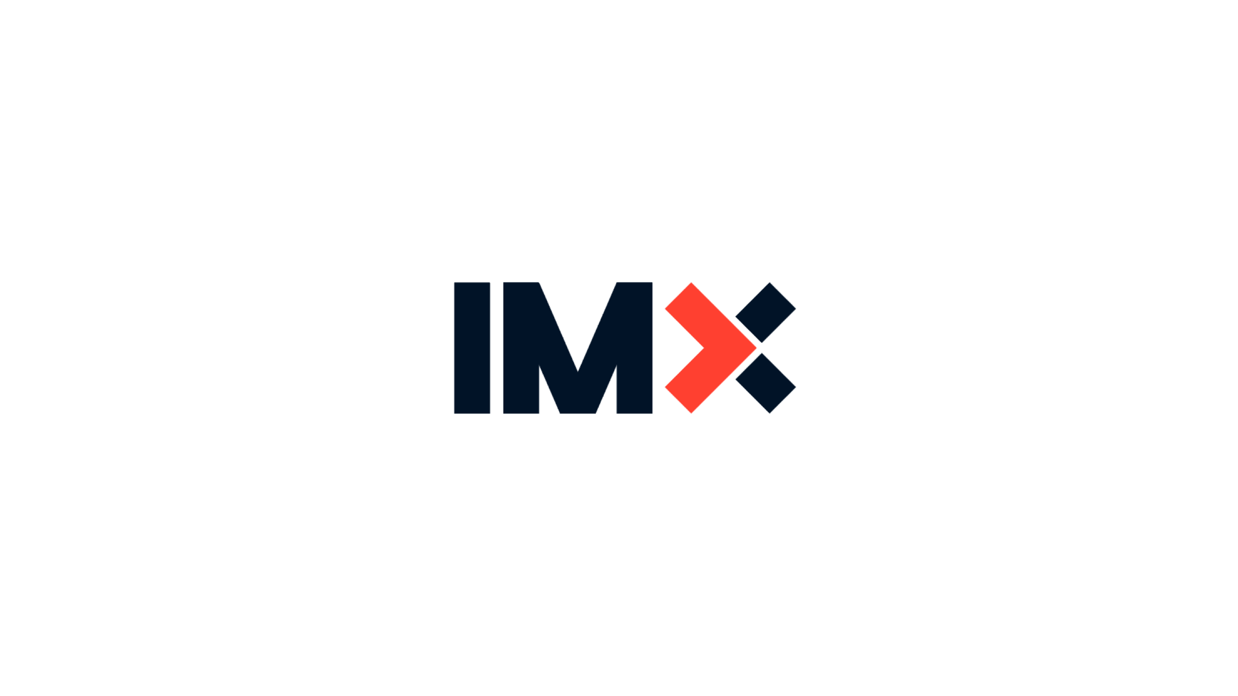 IMX Events