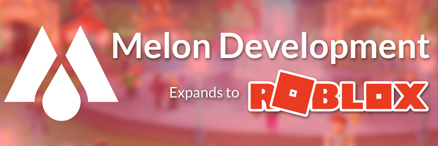 RobloxAnnounce.png