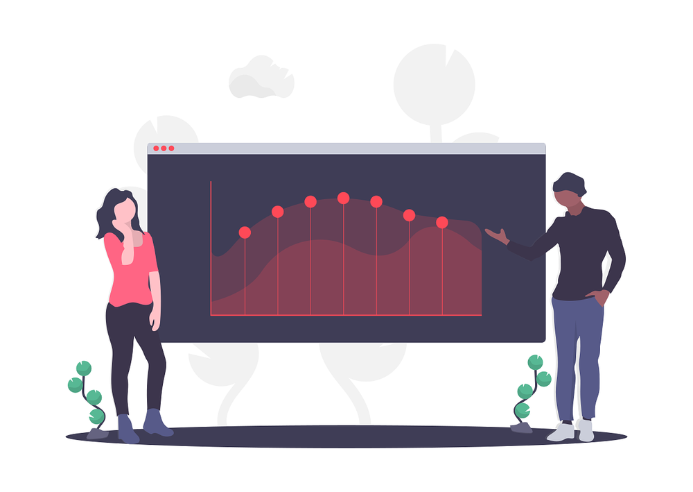 We know some tricks to ensuring your content gets the attention it deserves within your target demographic. Clients under our Brand Development programs will generally see significant growth in as little as a few months.