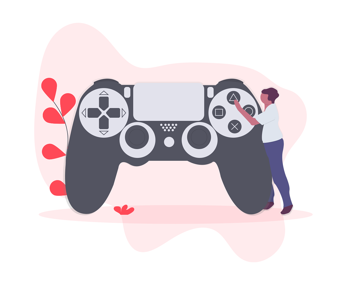undraw_gaming_6oy3 (1).png