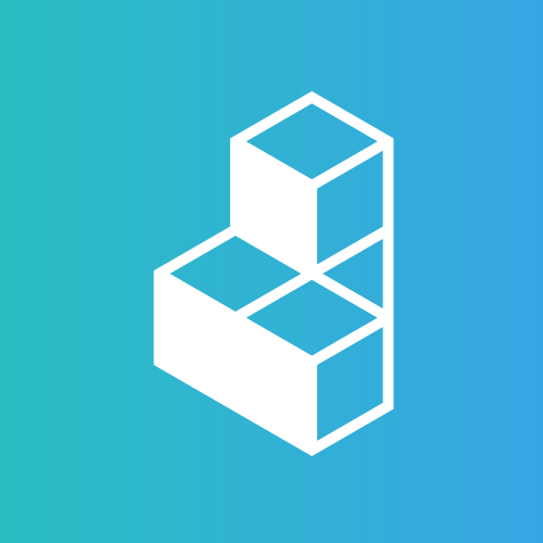 cubedpay_logo_square_new.png