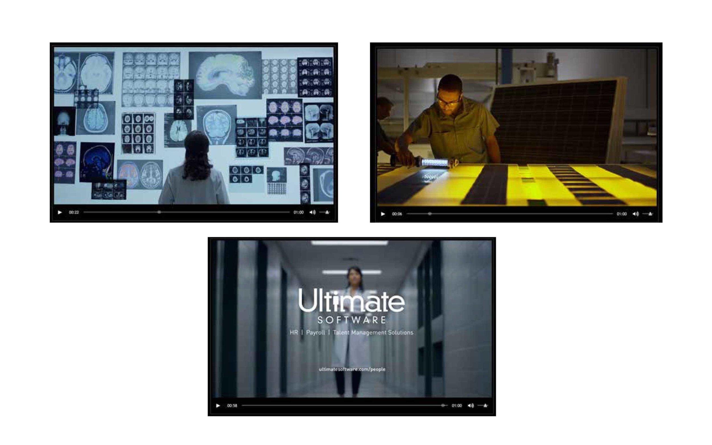 ultimate3.jpg