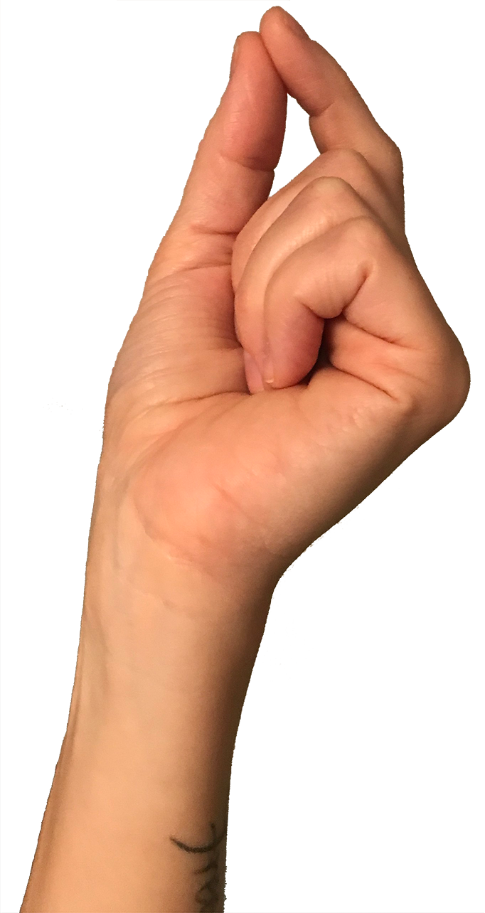 Pinch-Closed.png