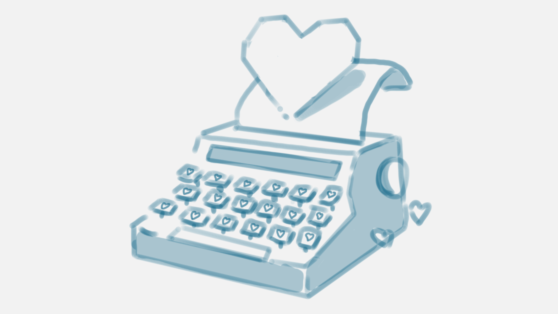 typewriter-of-love.png