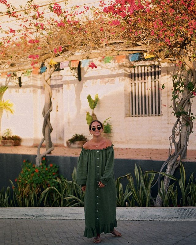 @arantxaaa takes better film than I do. 🤷‍♀️ #35mm