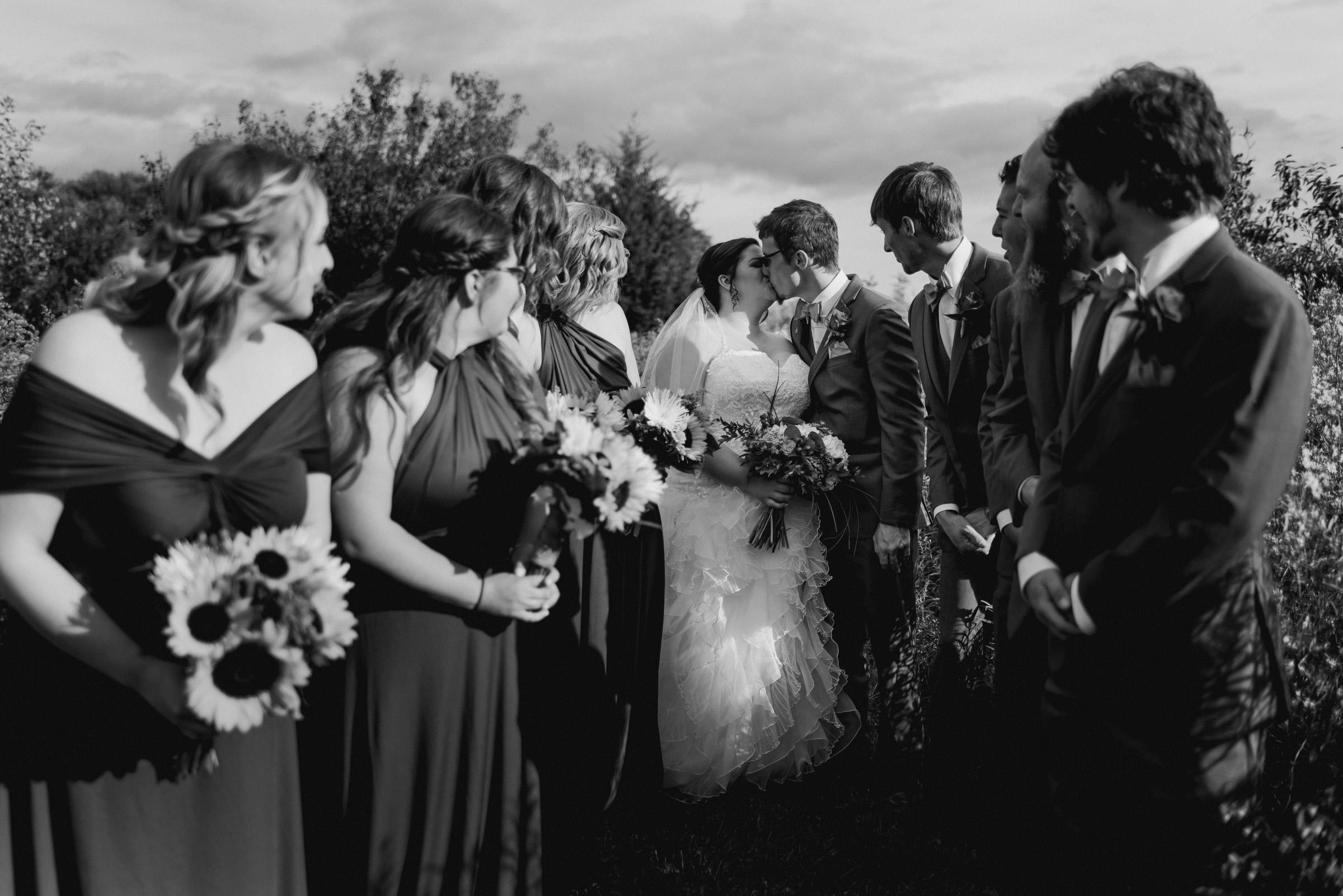 180922_SarahDevon_Wedding_DSC_2660.jpg